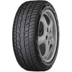 Купить Летняя шина SAETTA Perfomance 185/55R15 82V