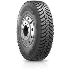 HANKOOK DM09 - Интернет магазин шин и дисков по минимальным ценам с доставкой по Украине TyreSale.com.ua