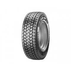 PIRELLI TR 01 - Интернет магазин шин и дисков по минимальным ценам с доставкой по Украине TyreSale.com.ua