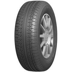 Летняя шина JINYU YH12 - Интернет магазин шин и дисков по минимальным ценам с доставкой по Украине TyreSale.com.ua