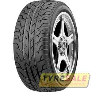 Купить Летняя шина RIKEN Maystorm 2 B2 245/45R17 99W