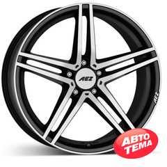 AEZ Portofino dark - Интернет магазин шин и дисков по минимальным ценам с доставкой по Украине TyreSale.com.ua