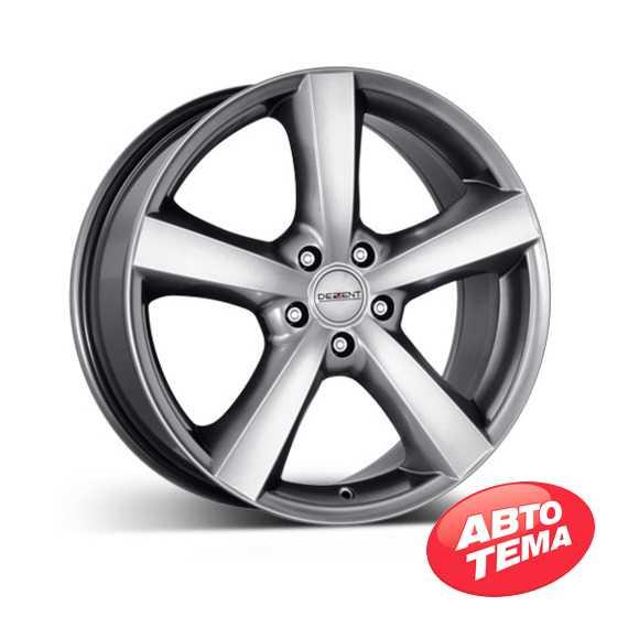 DEZENT F - Интернет магазин шин и дисков по минимальным ценам с доставкой по Украине TyreSale.com.ua