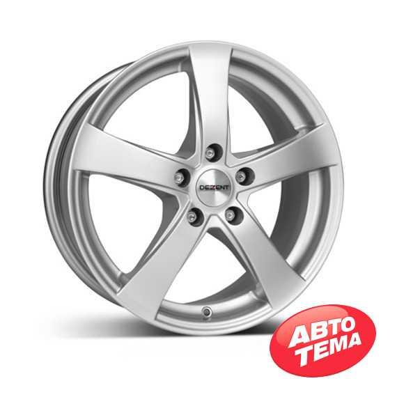 DEZENT Re S - Интернет магазин шин и дисков по минимальным ценам с доставкой по Украине TyreSale.com.ua