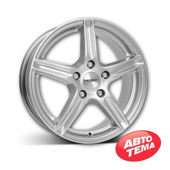 DEZENT L S - Интернет магазин шин и дисков по минимальным ценам с доставкой по Украине TyreSale.com.ua