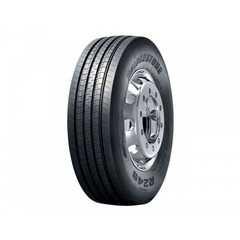 BRIDGESTONE R249 EVO Ecopia - Интернет магазин шин и дисков по минимальным ценам с доставкой по Украине TyreSale.com.ua