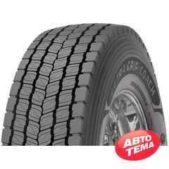 GOODYEAR UltraGrip Coach - Интернет магазин шин и дисков по минимальным ценам с доставкой по Украине TyreSale.com.ua