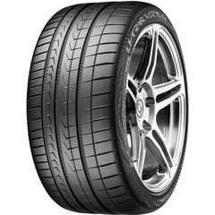 Купить Летняя шина VREDESTEIN Ultrac Vorti R 305/30R19 110Y