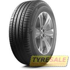 Всесезонная шина MICHELIN Premier LTX - Интернет магазин шин и дисков по минимальным ценам с доставкой по Украине TyreSale.com.ua
