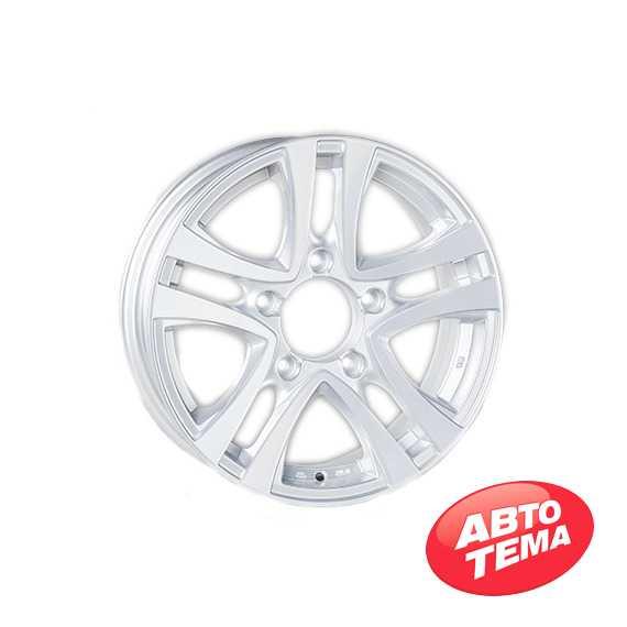 JT 1241 S - Интернет магазин шин и дисков по минимальным ценам с доставкой по Украине TyreSale.com.ua