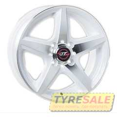 JT 244R WP - Интернет магазин шин и дисков по минимальным ценам с доставкой по Украине TyreSale.com.ua