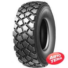 MICHELIN XZL MPT - Интернет магазин шин и дисков по минимальным ценам с доставкой по Украине TyreSale.com.ua