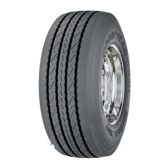 GOODYEAR Regional RHT TT - Интернет магазин шин и дисков по минимальным ценам с доставкой по Украине TyreSale.com.ua