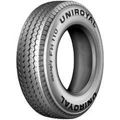 UNIROYAL FH 110 - Интернет магазин шин и дисков по минимальным ценам с доставкой по Украине TyreSale.com.ua