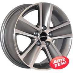 ZY 461 EP - Интернет магазин шин и дисков по минимальным ценам с доставкой по Украине TyreSale.com.ua