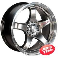 ZW 391A HB6-(R)Z - Интернет магазин шин и дисков по минимальным ценам с доставкой по Украине TyreSale.com.ua