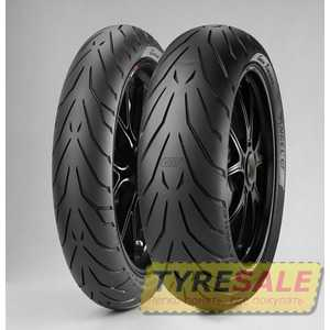 Купить PIRELLI Angel GT 160/60 R18 70W Rear TL