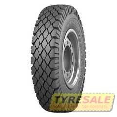 ROSAVA ID 304 Y4 - Интернет магазин шин и дисков по минимальным ценам с доставкой по Украине TyreSale.com.ua