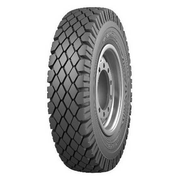 ROSAVA У-4 ИД-304 - Интернет магазин шин и дисков по минимальным ценам с доставкой по Украине TyreSale.com.ua
