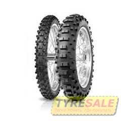 PIRELLI Scorpion Pro - Интернет магазин шин и дисков по минимальным ценам с доставкой по Украине TyreSale.com.ua
