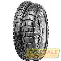 CONTINENTAL TKC 80 Twinduro (Front) - Интернет магазин шин и дисков по минимальным ценам с доставкой по Украине TyreSale.com.ua