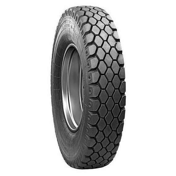 Грузовая шина ROSAVA ИН-142БМ - Интернет магазин шин и дисков по минимальным ценам с доставкой по Украине TyreSale.com.ua