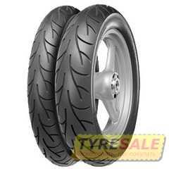 CONTINENTAL ContiGo - Интернет магазин шин и дисков по минимальным ценам с доставкой по Украине TyreSale.com.ua