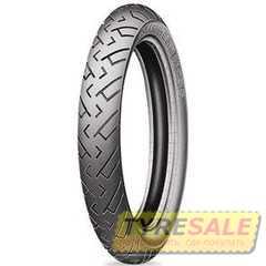 MICHELIN M29S - Интернет магазин шин и дисков по минимальным ценам с доставкой по Украине TyreSale.com.ua