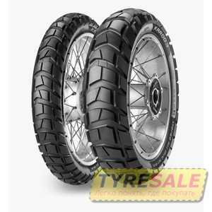 Купить METZELER MCE KAROO 3 150/70 R18 70R Front/Rear