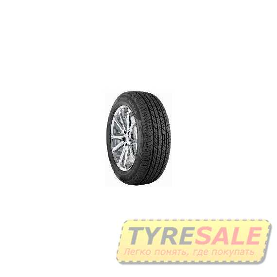 Летняя шина HERCULES Ultra Touring LE - Интернет магазин шин и дисков по минимальным ценам с доставкой по Украине TyreSale.com.ua