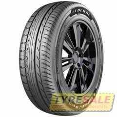 Летняя шина FEDERAL Formoza AZ01 - Интернет магазин шин и дисков по минимальным ценам с доставкой по Украине TyreSale.com.ua