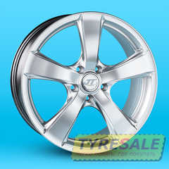 GIANT GT1040 HS1 - Интернет магазин шин и дисков по минимальным ценам с доставкой по Украине TyreSale.com.ua