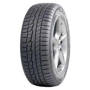 Купить Зимняя шина NOKIAN WR G2 SUV 235/70R16 106H