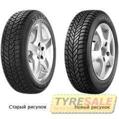 Зимняя шина KELLY Winter ST - Интернет магазин шин и дисков по минимальным ценам с доставкой по Украине TyreSale.com.ua