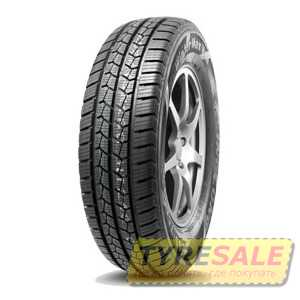 Купить Зимняя шина LINGLONG GreenMax Winter Van 225/75R16C 121/120R