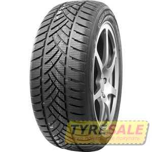 Купить Зимняя шина LINGLONG GreenMax Winter HP 205/60R16 96H
