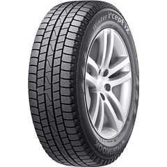 Купить Зимняя шина HANKOOK Winter I*cept IZ W606 245/45R18 100T