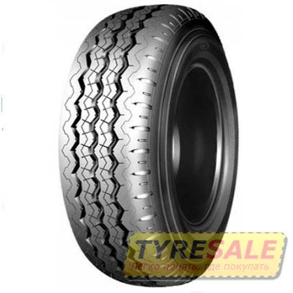 Летняя шина LINGLONG R666 - Интернет магазин шин и дисков по минимальным ценам с доставкой по Украине TyreSale.com.ua