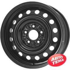 ALST (KFZ) 8515 - Интернет магазин шин и дисков по минимальным ценам с доставкой по Украине TyreSale.com.ua