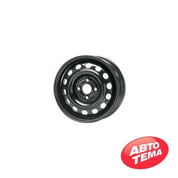 ALST (KFZ) 8100 - Интернет магазин шин и дисков по минимальным ценам с доставкой по Украине TyreSale.com.ua