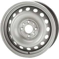 ALST (KFZ) 7015 - Интернет магазин шин и дисков по минимальным ценам с доставкой по Украине TyreSale.com.ua