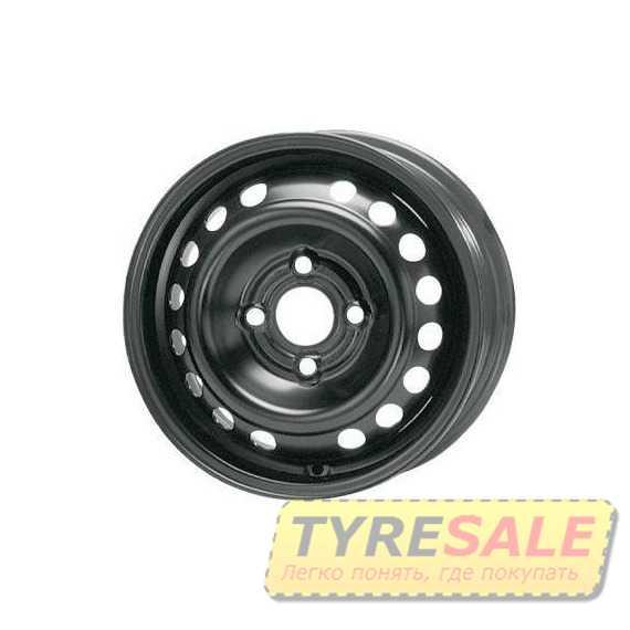 ALST (KFZ) 6780 - Интернет магазин шин и дисков по минимальным ценам с доставкой по Украине TyreSale.com.ua