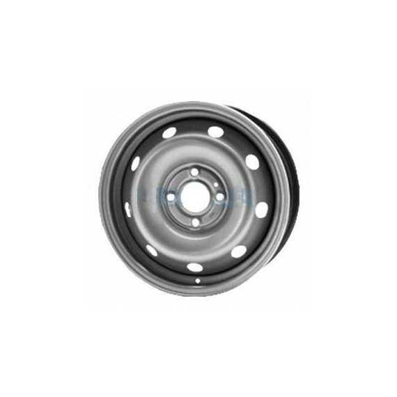 ALST (KFZ) 5995 - Интернет магазин шин и дисков по минимальным ценам с доставкой по Украине TyreSale.com.ua
