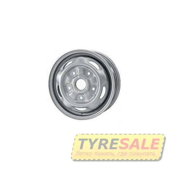 ALST (KFZ) 8505 - Интернет магазин шин и дисков по минимальным ценам с доставкой по Украине TyreSale.com.ua