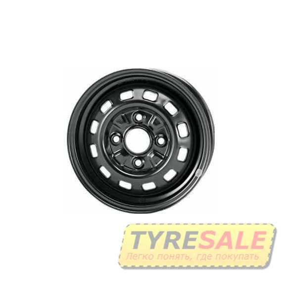 ALST (KFZ) 2910 - Интернет магазин шин и дисков по минимальным ценам с доставкой по Украине TyreSale.com.ua