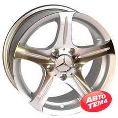 LAWU YL 213 SP - Интернет магазин шин и дисков по минимальным ценам с доставкой по Украине TyreSale.com.ua