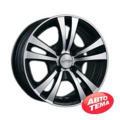 LAWU YL 213 EP - Интернет магазин шин и дисков по минимальным ценам с доставкой по Украине TyreSale.com.ua