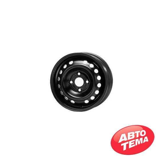ALST (KFZ) 6225 - Интернет магазин шин и дисков по минимальным ценам с доставкой по Украине TyreSale.com.ua