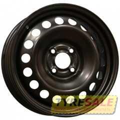 ALST (KFZ) 7775 - Интернет магазин шин и дисков по минимальным ценам с доставкой по Украине TyreSale.com.ua