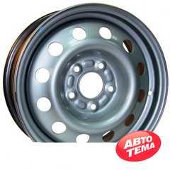 EURODISK 64J40H - Интернет магазин шин и дисков по минимальным ценам с доставкой по Украине TyreSale.com.ua